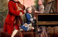 Piyano Müzik Sözlügü - Önemli Terimleri ve Tanımları