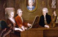 İlk Piyano Ne Zaman Yapıldı?