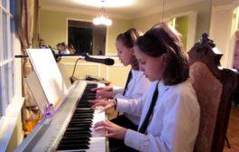 Müzik Okulları Sınava Hazırlık Kursları. Müziği Meslek Edinmek İster misiniz ?