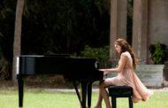 Piyanist Kimdir? Nedir? Ne Demek?