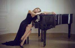 Kaç Çeşit Piyano Vardır?