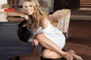 Piyano Müziği Dinlerken Yapılabilecek En İyi 10 Aktivite