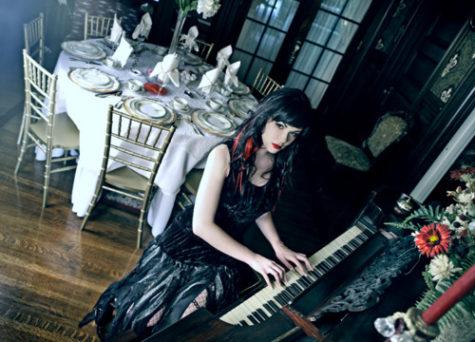 Piyano Eserini Yorumlama (İcra) Yeteneği Nedir?
