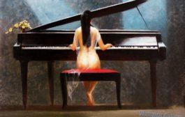 Piyano'da kaç tuş vardır? Piano Nasıl bir çalgıdır?