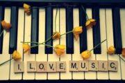 Koma Nedir? Koma Müzik Terim Kısa Bilgisi