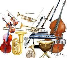 Müzik Çalgıları, Müziksel Enstrüman, Organoloji Nedir?