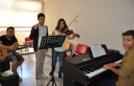 Müzik Piyano Eğitimi ve Piano Teknik becerileri