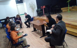 Öğrencilerin Piyano Çalma Performansını Geliştirmeye Yönelik Öneriler Nelerdir?