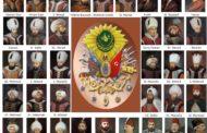 Müzisyen Osmanlı Padişahları - Musikişinas Sultanlar