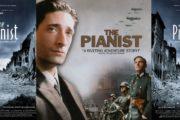 İçinde Piyano vePiyanist, Konseri, Resitali Olan 10 Film