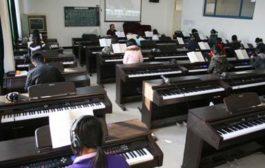 Müzik EğitimiNedir ve Nasıl Verilir?