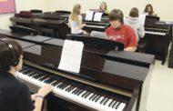 Müzik ve Çalgı Eğitiminde Niçin Piyano Kullanılır