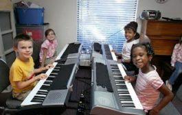 Piyano Etüdü Nedir. Piyano Etüdleri Nelerdir.? Etüdlerin Seviyeleri