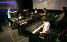 Mesleki Müzik Eğitimi Nasıl Veren Okullar