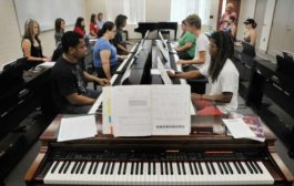 Müzik Eğitiminin Boyutları Nedir ve Nasıl Sınıflandırılr