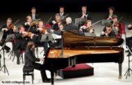 Tüm Zamanların En Büyük 20 Senfonisi