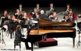 Müzik Eğitiminde Niçin Piyano (Yardımcı Çalgı) Kullanılır?
