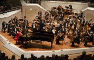 En Güzel En İyi 10 Klasik Müzik Senfoni Bestesi