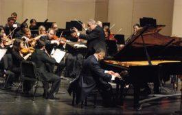 Gelmiş Geçmiş En İyi 10 Klasik Müzik Eseri