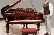 Tarihi Ataları Klavsen ve Klavikord'un Piyano Çalma Sanatında Rolü Nedir?