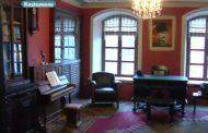 Çağdaş Türk Müziği Piyano Eserlerinin Karma Ölçüleri