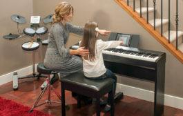 Piyano Çeşitleri Nedir? Hangi Piyano Alınır?
