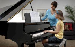 İlginç Piyano Bilgileri, Piyanolar ile Kısa Sorular ve Cevaplar