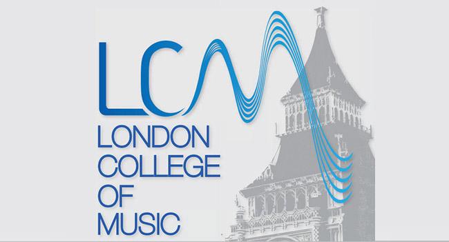 LCM LONDON COLLEGE OF MUSIC Sınav Hazırlık Kursu LCM Sertifika ve Diploma Programı Nedir Kültür ve Sanat Merkezi Sınavı Kursları Diploma sertifikası