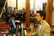 2020 Yeni Çıkan Beste MERDİVEN Şarkı Bestesi, En Yeni Çıkan Amatör Besteler, Besteciler, Şarkılar, Şiir: Ahmet Haşim