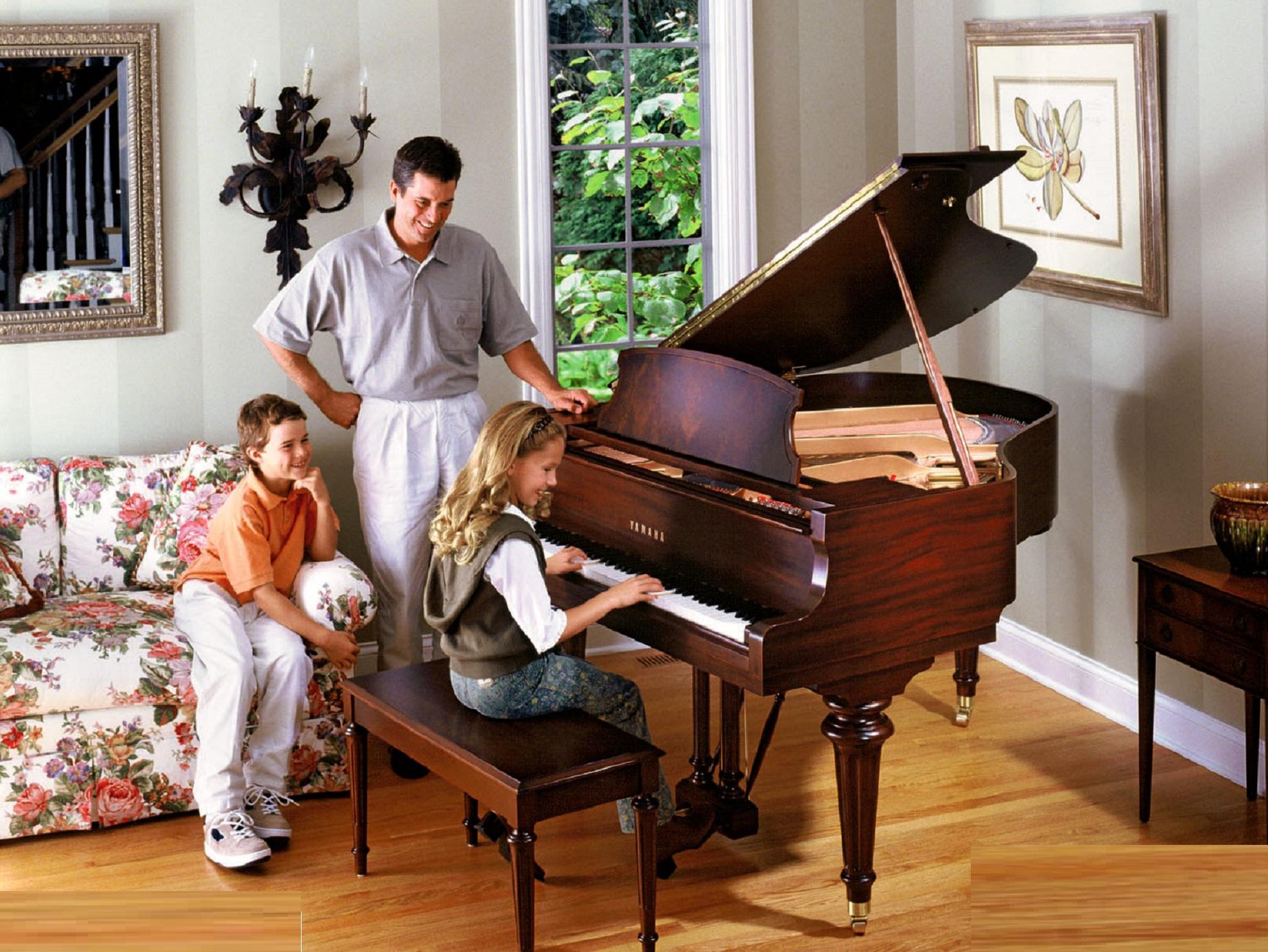 Piyano Ders Nasıl Bir Eğitim Çalışma Olmalıdır. Sözlük Bilgi Piano Müzik Hayat Bilgi Duvar Konsol Aleti Çalgı Aile Çocuk Piyanolar Piano Enstrumanı çalgı