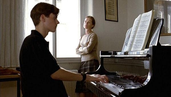 Piyano Müzik Eğitimi Ve Türk Müsikisi. Polifonik Kontrpuan Komalar PerdelerPolifoni Ne Demek Piano Bilgi Güzel Elit Hoş Piyanosu Foto Poz Enstümanları Çalgısı Alet Resim Tuş Tuşları