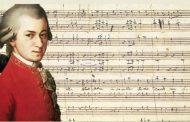 Mozart Kimdir? Hayatı ve Eserleri Hakkında Önemli Bilgiler