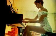 Müzik Eğitiminin Boyutları