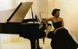 Piyano Çalma Performansı Nasıl Geliştirilir?