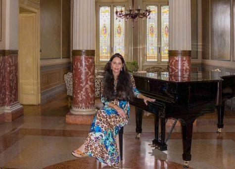 Piyano Çalma Eğitimi Becerileri Nelerdir?