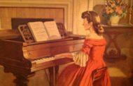 Piyano'yu Kim ve Nasıl İcad Etmiştir ?