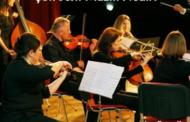 Mesleki Müzik Eğitimi ve Temel Çallgısı Nedir