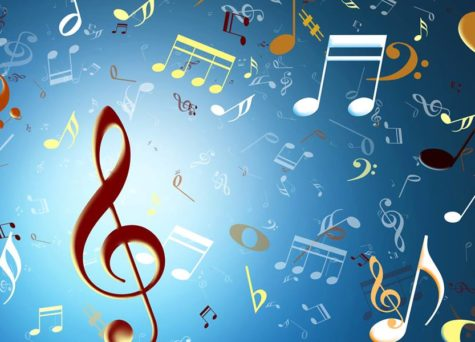 Jingle – Cingıl Nedir? Reklam Müzikleri