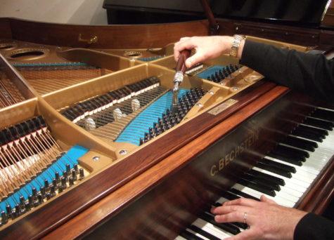 Piyano Akordu İçin Pratik Tavsiye ve Bilgiler