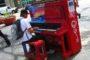 Piyanocu Kimdir? Nedir?