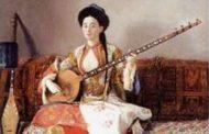 KADIN BESTEKARLAR - Sultan, Kadın ve Gayrimüslim Müzisyenler