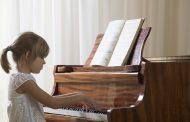 Piyano Tekniğinde Gamların Önemi Nedir?