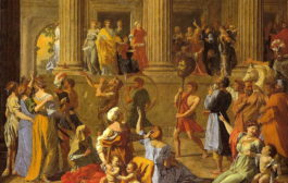 2- Orta Çağ Klasik Müzik Dönemi (Klasik Batı Müziği Dönemleri)
