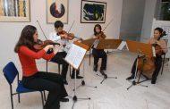 Müzik Bölümleri ve Konservatuvar Giriş Hazırlık Kursları