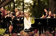 Klasik Müzik Bilgileri, Tarihi, Bestecileri ve Dönemleri