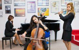 Piyano Eğitimi, Öğretimi, Esasları, Yöntemleri ve Hedefi Nedir?
