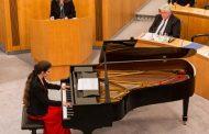 Piyano Eğitimi ve Türk Müziği. Polifoni, Kontrpuan, Koma, Perde Nedir?