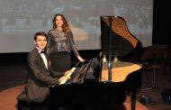 Yeni Çıkan Şarkı Bestesi KIZ ÇOCUĞU Hiroşima, Son Piyano Türkü Eser, Genç Besteci Güneş Yakartepe