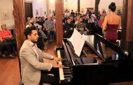 Yeni Piyano Besteleri, 2019 Son Genç Besteciler, Çok Sesli Şarkılar, 2019 Beste Bestekar Composer 2020